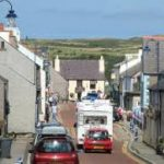 Cemaes Bay 3